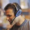 Vocollect presenta los nuevos auriculares inalámbricos SRX2