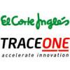 El Corte Inglés optimiza la colaboración con sus proveedores a través del portal de Trace One