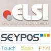 ELSI distribuye en exclusiva SEYPOS para España y Portugal