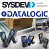 Sysdev y DATALOGIC alcanzan un acuerdo de colaboración