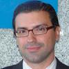 Aryan nombra a Antonio Gómez nuevo Product Manager de Seguridad IT