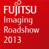 Fujitsu se lanza a la carretera para visitar a sus partners de escáneres de España