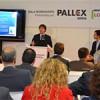 El CEL presenta los informes sobre tecnología en el Sector Alimentación y 3PL
