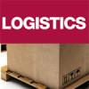 Logistics 2013 cierra con éxito de visitantes y expositores su tercera edición
