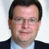 Entrevista a Jordi Campabadal, Director de la región Sur de Europa de Intermec