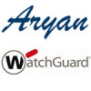 WatchGuard extiende la seguridad corporativa a las redes inalámbricas