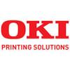 OKI adquiere el negocio de impresión de gran formato de SII
