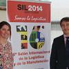 CEL y SIL organizan un focus group sobre logística farmacéutica