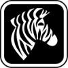 Zebra Technologies presentará sus soluciones de Localización en Tiempo Real e Internet of Things en Logistics 2014