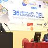 36º Jornadas Logísticas CEL 2014 Smart Logistics