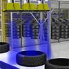 Cognex anuncia nuevas y potentes soluciones para los fabricantes de neumáticos