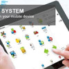 Sysdev lanza en España sus Soluciones de Movilidad para entorno empresarial
