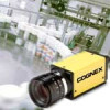Cognex presenta el  Checker 4G7C e In-Sight Micro 1500