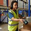 Motorola anuncia su solución de voz de nueva generación para entornos industriales