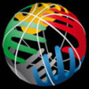 The World Of Thor estará presente en el Campeonato del Mundo de baloncesto que se celebra en España