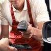 Motorola presenta el lector Imager 2D Symbol DS4308