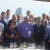 The World of Thor celebra con éxito su 3er Iberian Partner Conference