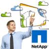 NetApp ayuda a empresas y proveedores de servicios a construir una solución de cloud híbrido