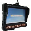 """Bolymin, terminal de datos móviles con display táctil de 7"""" y módulo 3G / GPS"""
