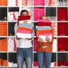 Tyco Retail Solutions presenta una solución de análisis avanzada para comercios