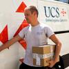 El operador logístico UCS incorpora la CL-S300 de Citizen para mejorar su eficiencia