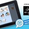 AS Software presenta en Barcelona sus soluciones en la nube para fuerza de ventas y gestión empresarial