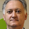 AS Software incorpora a Fernando Barragán para reforzar su linea de soluciones SGA