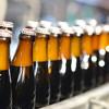 Carlsberg utiliza SkyLabel para el diseño e impresión de etiquetas a través de Internet