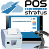 POS Stratus se asocia con Powa Technologies