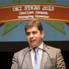 OKI concluye con éxito su Roadshow OKI Stars 2015
