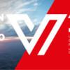 PHC lanza la nueva versión del software de gestión empresarial PHC CS v17