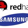 Red Hat y Samsung forman una alianza estratégica para ofrecer la nueva generación de soluciones móviles para la empresa