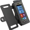 Panasonic adapta sus tabletas profesionales de 5 pulgadas para entornos ATEX