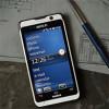 Handheld anuncia alianza estratégica para la gestión de movilidad con SOTI