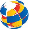 OKI Europe presentará una nueva innovación de producto en Labelexpo Europe 2015