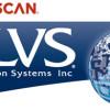 Microscan anuncia la adquisición de Label Vision Systems (LVS)