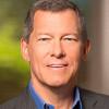 NetApp presenta a su nuevo Director de Tecnología, Mark Bregman