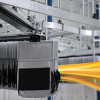 DEMATIC presentará sus novedades en Logistics 2015