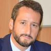 DEMATIC nombra a Cesar Nosti como Director Comercial