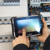 Handheld launches its first ultra-rugged Android tablet ALGIZ RT7