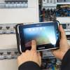 Handheld lanza su primera tableta Android ultra-robusta ALGIZ RT7