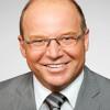 NetApp nombra a Alfred Manhart nuevo Responsable de Canal e Integración de Sistemas para EMEA