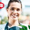Un 35% de los retailers españoles usa la caja registradora para gestionar el punto de venta