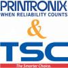 TSC Auto ID Technology  adquiere la Línea de Productos Térmicos/AIDC de Printronix