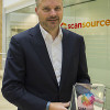 Scansource wins Showpad 'indirect sales enablement' award