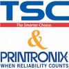 TSC Auto ID Technology adquiere la línea de productos Térmicos / AIDC de Printronix