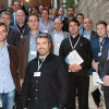 The World of Thor ha organizado su 4º Partner Conference.