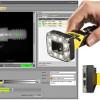 COGNEX presenta un nuevo sensor de visión potenciado por in-sight