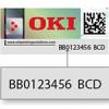 OKI Europe lanza nuevas medidas de lucha contra la falsificación de consumibles