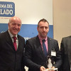 Alcampo, Hipercor e Hipersimply ganadores de los primeros premios experiencia de compra de La Plataforma Del Congelado